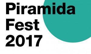 Piramida Fest 2017_logo