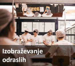 izobrazevanje-odr-banner