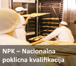 npk-banner
