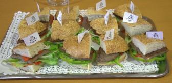 Kmetje Hamburger 7
